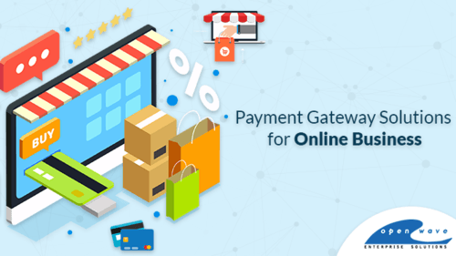 4 Important Things To Look For In A Payment Portal