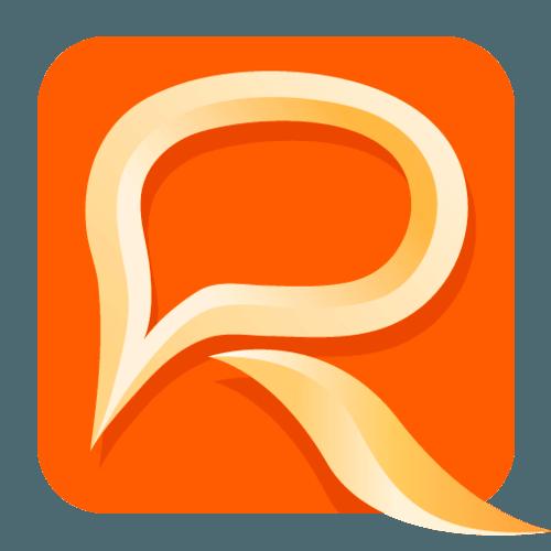 Realpopup LAN chat: Improving corporate communication. via Maria LAN messenger