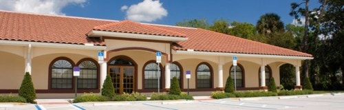 San Diego Commercial Roofing