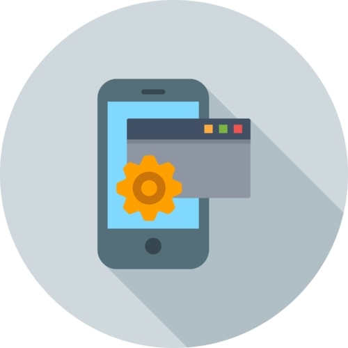 Need Help To Set-Up A Payment Portal For Your Website? Hire ... via martinroy faris