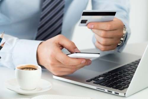 Improve Your Brand By Providing A Multiple #Payment Support ... via martinroy faris