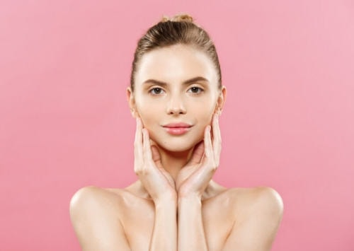 The New Approach Towards Beautiful Skin