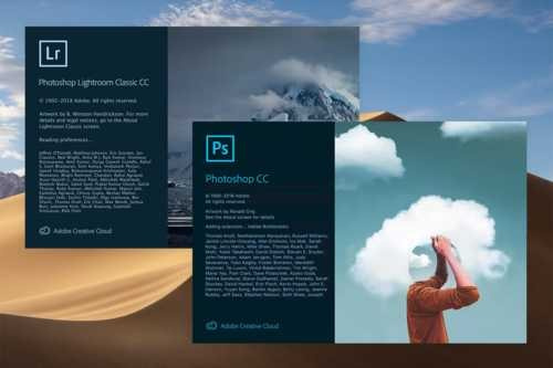 Lightroom vs Photoshop: Which One Is Better for You? | Contrastly