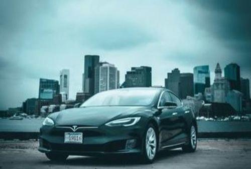 Rent a Tesla today! At Tesla Rents we provide the world's mo... via Tesla Rents