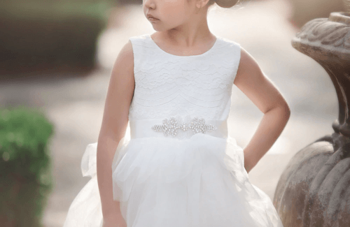 If you ponder looking for Child Dresses of your... - Trish Scully Child