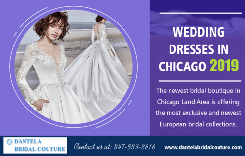 Bridal Gowns's COVER_UPDATE via Bridal Gowns
