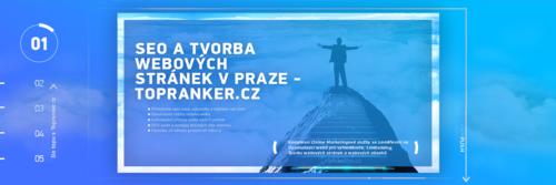 Topranker.cz's COVER_UPDATE via Topranker.cz