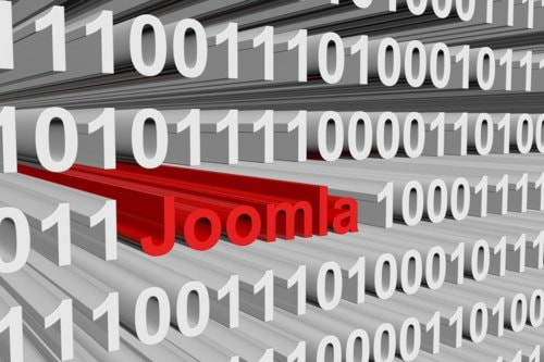 Get your own Joomla website with the neat design and high lo... via martinroy faris