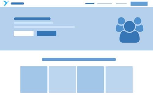Marketplace Script, PHP, OpenSource, Marketplace Software   MintTM