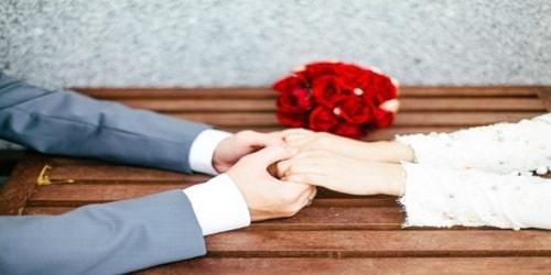 Best Dua For Love Marriage in Urdu - Dua For Early Marriage in Islam