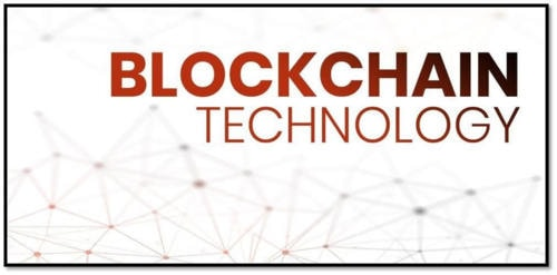 Blockchain is not only crappy technology but a bad vision for the future | Complete Connection