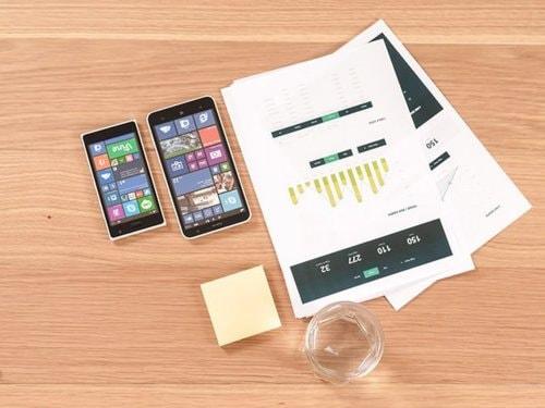 Top Reasons For Businesses to Choose Cross-Platform App Development