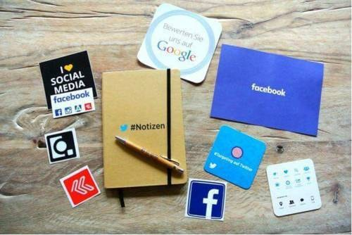 How to Move Forward with Your Personalized Social Media Marketing? | Complete Connection