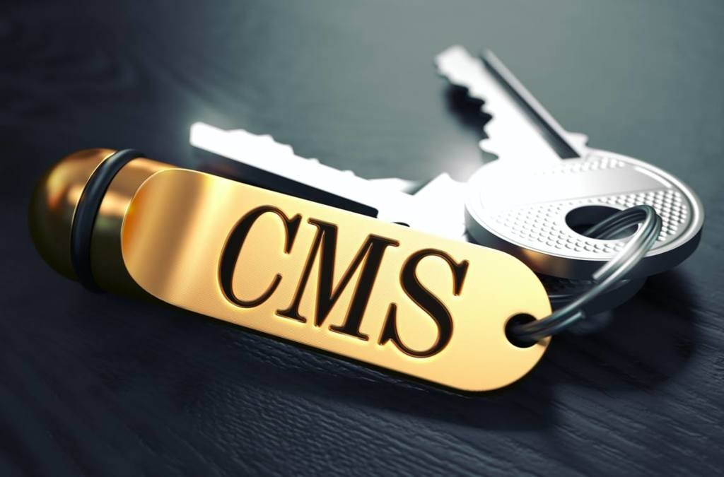 With the #CMS, we can modify or delete the website content w... via martinroy faris