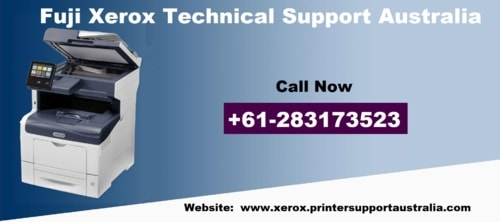 Xerox printer support Australia is an independent source to ... via Katie Morice