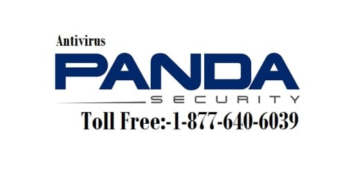 Get Online Panda +1-877-640-6039 (USA/Canada) Support                                                                           If y... via Antivirus Customer Services