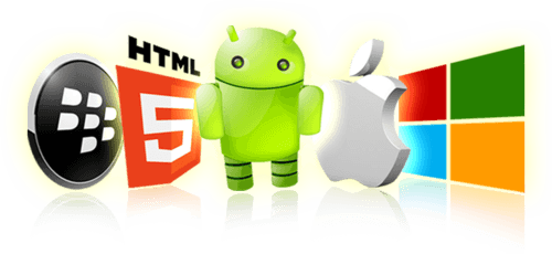 Pros and Cons of Cross Platform Mobile Application Developme...