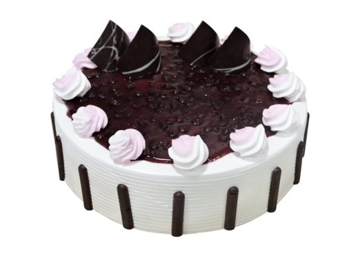 Grab The Best Deal By Ordering The Online Cake Delivery! - Zemsib