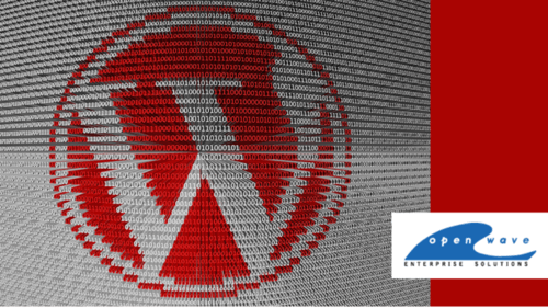 Make your website SEO Friendly By Integrating a New Wordpres... via martinroy faris