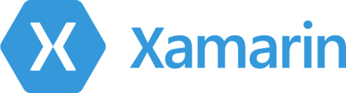 Top Challenges Faced by Xamarin.Forms Beginners