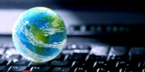 Transcription Service in Dubai, Legal Translation Service in Dubai