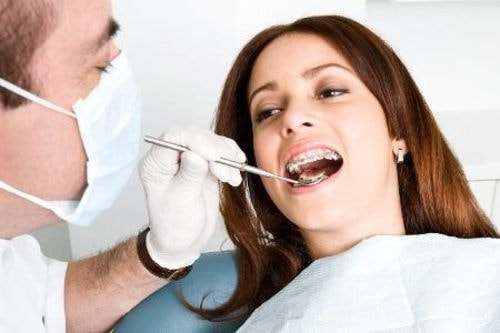Thailand Dental Hospital via Overseas Dental Solutions