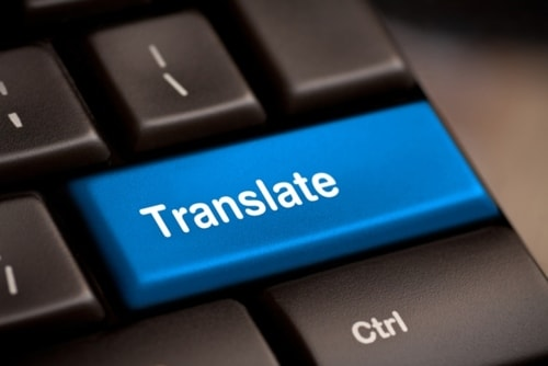 Translation Service for Typing Center Dubai, Best Translation service in Dubai