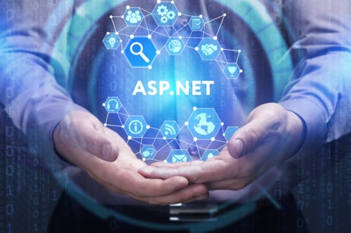 Get Modern  Development Services from the certified #Dotnet ... via martinroy faris