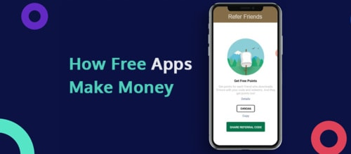 How Do Free Apps Make Money? The Know-how of App Monetization Methods