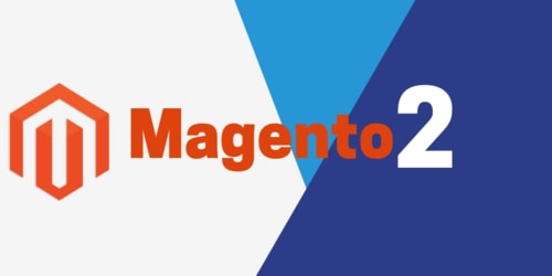 Migrate your Online store into #Magento2 version with enhanc... via martinroy faris