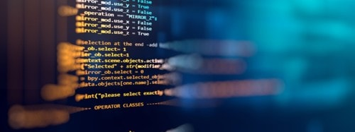 Java and Its Role in Shaping Big Data and IoT's Future