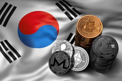 What is Euncoin mining? via Euncoin Wallet
