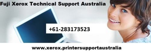 Get on-line answer xerox printers problems with our certifie... via Katie Morice