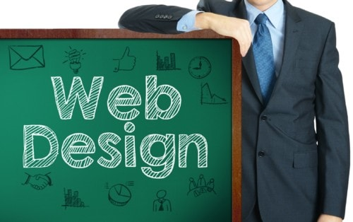 A Professional & Affordable #websitedesign Singapore From Op... via martinroy faris