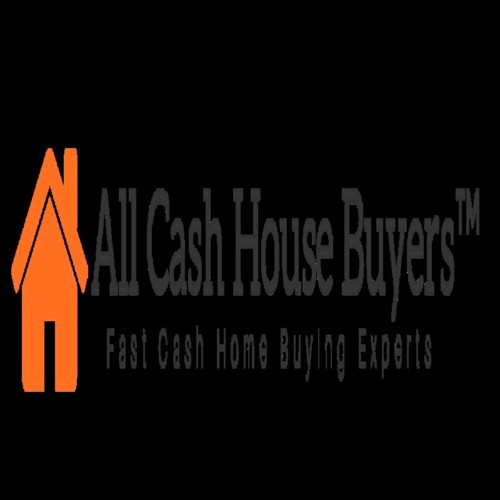 All Cash House Buyers's COVER_UPDATE via All Cash House Buyers