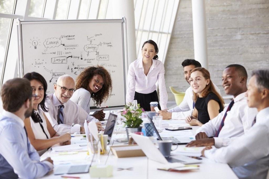Ideas Regarding Setting up a Company in Dubai                                                                                  If you are th... via Company Setup Dubai