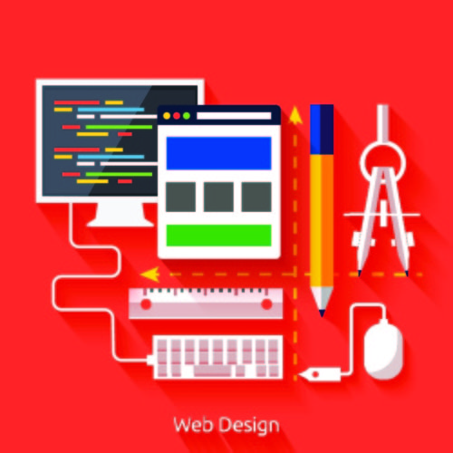 Openwave is Singapore's Best Website Design Company. Get our... via martinroy faris