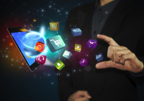 Openwave offers spectacular app solutions. Connect with our ... via martinroy faris