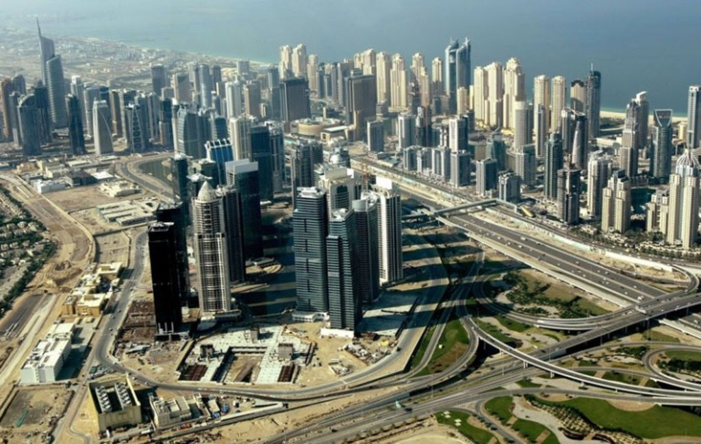 Basic Facts You Should Know About Free Zone Company Formatio... via Company Setup Dubai