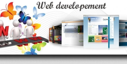 Check out what makes a web development company excellent: via Web Design Company