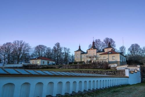 Photo via Lars-Ove Törnebohm