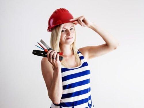 How the Electrician App Development Process Solve Customer I... via PeppyOcean