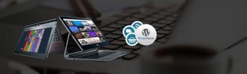 Wordpress development services India, UK   Brevity Software
