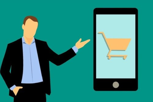 How Chatbots Will Revolutionize The eCommerce Sector in 2018?