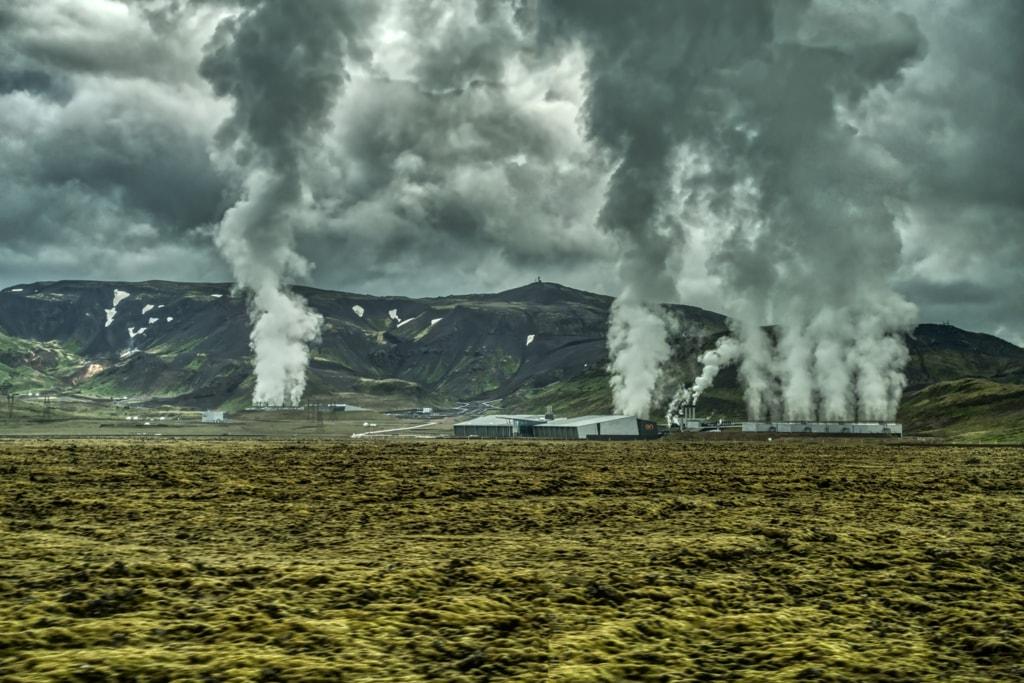 Iceland via Lars-Ove Törnebohm