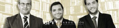 GPV Abogados's COVER_UPDATE via GPV Abogados