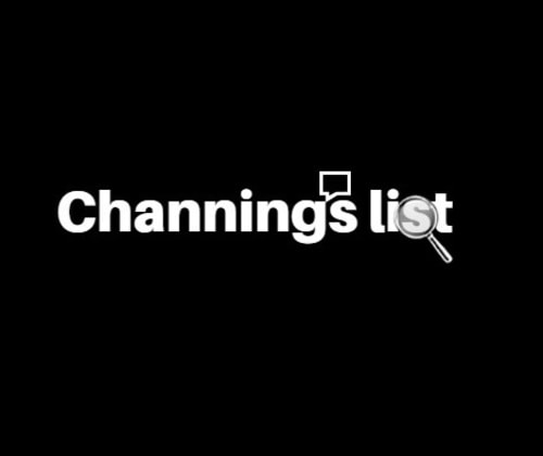 Event Tips | Channing's List via Channing's List New York City