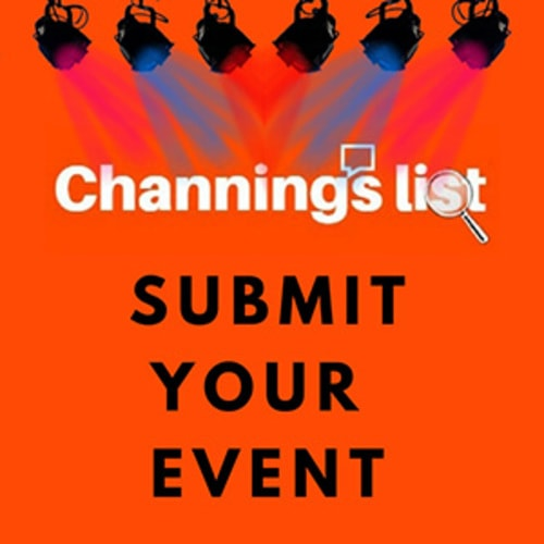 About Us | Channing's List via Channing's List New York City