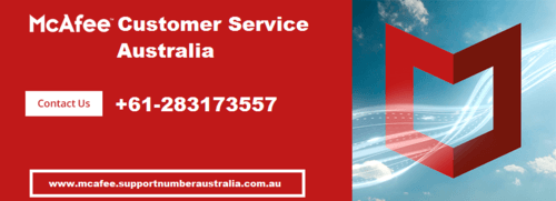Solve your Mcafee related problems with our support center A... via Stella Nency