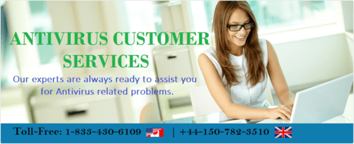 Avail 24*7 Norton Customer Service USA/Canada & UK